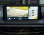 2022 Acura MDX Advance Central Console Wallpapers 150x120 (44)
