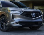 2022 Acura MDX Advance Detail Wallpapers 150x120 (18)