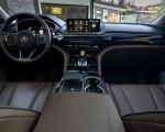 2022 Acura MDX Advance Interior Cockpit Wallpapers 150x120 (29)