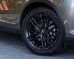 2022 Acura MDX Advance Wheel Wallpapers 150x120 (25)
