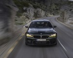 2022 BMW M5 CS Front Wallpapers 150x120 (38)