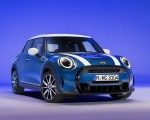 2022 MINI Hardtop 4 Door Wallpapers HD