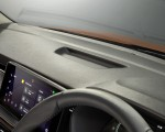 2022 Skoda Kushaq Central Console Wallpapers 150x120 (18)