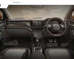 2022 Skoda Kushaq Infographics Wallpapers 150x120 (29)