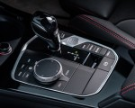 2021 BMW 128ti (UK-Spec) Central Console Wallpapers 150x120 (39)