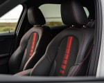2021 BMW 128ti (UK-Spec) Interior Front Seats Wallpapers 150x120 (45)