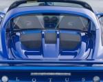 2021 Lotus Elise Sport 240 Final Edition Detail Wallpapers 150x120 (24)