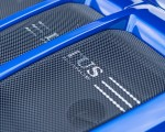 2021 Lotus Elise Sport 240 Final Edition Detail Wallpapers  150x120 (25)
