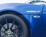2021 Lotus Elise Sport 240 Final Edition Detail Wallpapers 150x120 (26)