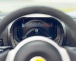 2021 Lotus Elise Sport 240 Final Edition Digital Instrument Cluster Wallpapers 150x120 (36)