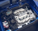 2021 Lotus Elise Sport 240 Final Edition Engine Wallpapers 150x120 (31)