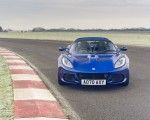 2021 Lotus Elise Sport 240 Final Edition Front Wallpapers  150x120 (17)