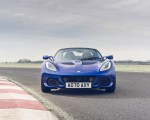 2021 Lotus Elise Sport 240 Final Edition Front Wallpapers  150x120 (18)