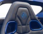 2021 Lotus Elise Sport 240 Final Edition Interior Seats Wallpapers  150x120 (39)