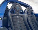 2021 Lotus Elise Sport 240 Final Edition Interior Seats Wallpapers 150x120 (38)
