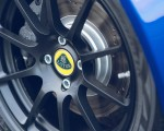 2021 Lotus Elise Sport 240 Final Edition Wheel Wallpapers 150x120 (30)