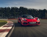 2021 Lotus Exige Sport 420 Final Edition Front Wallpapers  150x120 (7)