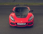 2021 Lotus Exige Sport 420 Final Edition Front Wallpapers 150x120 (19)
