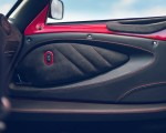 2021 Lotus Exige Sport 420 Final Edition Interior Detail Wallpapers 150x120 (47)