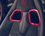 2021 Lotus Exige Sport 420 Final Edition Interior Seats Wallpapers 150x120 (43)
