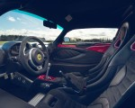 2021 Lotus Exige Sport 420 Final Edition Interior Wallpapers 150x120 (38)