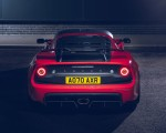 2021 Lotus Exige Sport 420 Final Edition Rear Wallpapers 150x120 (27)