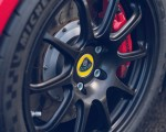 2021 Lotus Exige Sport 420 Final Edition Wheel Wallpapers 150x120 (28)