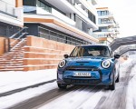 2021 MINI Cooper SE Electric Front Wallpapers  150x120 (30)