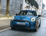 2021 MINI Cooper SE Electric Front Wallpapers 150x120 (31)