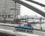 2021 MINI Cooper SE Electric Rear Three-Quarter Wallpapers  150x120 (19)