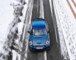 2021 MINI Cooper SE Electric Top Wallpapers 150x120 (39)