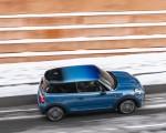2021 MINI Cooper SE Electric Top Wallpapers 150x120 (36)