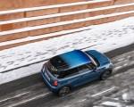 2021 MINI Cooper SE Electric Top Wallpapers  150x120 (40)