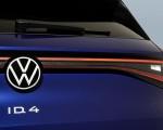 2021 Volkswagen ID.4 1ST Badge Wallpapers 150x120 (36)