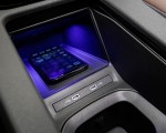 2021 Volkswagen ID.4 1ST Central Console Wallpapers 150x120 (37)