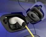 2021 Volkswagen ID.4 1ST Charging Wallpapers 150x120 (34)
