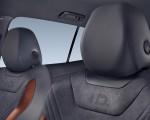 2021 Volkswagen ID.4 1ST Interior Seats Wallpapers 150x120 (48)