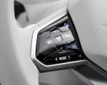 2021 Volkswagen ID.4 1ST Interior Steering Wheel Wallpapers 150x120 (49)