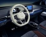 2021 Volkswagen ID.4 1ST Interior Wallpapers 150x120 (40)