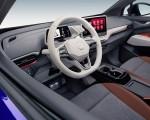 2021 Volkswagen ID.4 1ST Interior Wallpapers 150x120 (43)