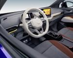 2021 Volkswagen ID.4 1ST Interior Wallpapers 150x120 (44)