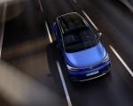 2021 Volkswagen ID.4 1ST Max Top Wallpapers 150x120 (6)