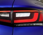 2021 Volkswagen ID.4 1ST Tail Light Wallpapers 150x120 (33)