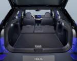 2021 Volkswagen ID.4 1ST Trunk Wallpapers 150x120 (50)