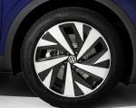 2021 Volkswagen ID.4 1ST Wheel Wallpapers 150x120 (32)