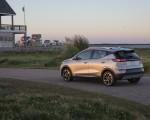 2022 Chevrolet Bolt EUV Rear Three-Quarter Wallpapers 150x120 (10)