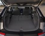 2022 Chevrolet Bolt EUV Trunk Wallpapers 150x120 (19)