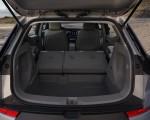 2022 Chevrolet Bolt EUV Trunk Wallpapers  150x120 (18)