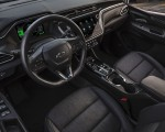 2022 Chevrolet Bolt EV Interior Wallpapers 150x120 (16)