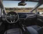 2022 Chevrolet Bolt EV Interior Wallpapers  150x120 (15)